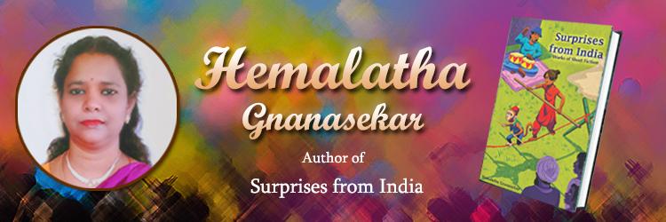 hemalatha-gnanasekar-prowess-author